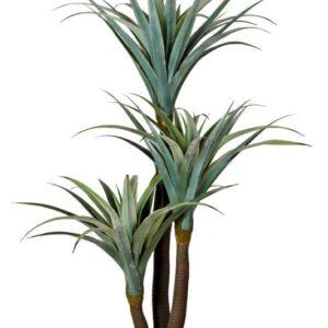 Strom umelý - Yucca