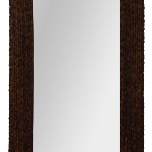 Zrkadlo 100x55 cm