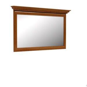 Zrkadlo Kent ELUS155