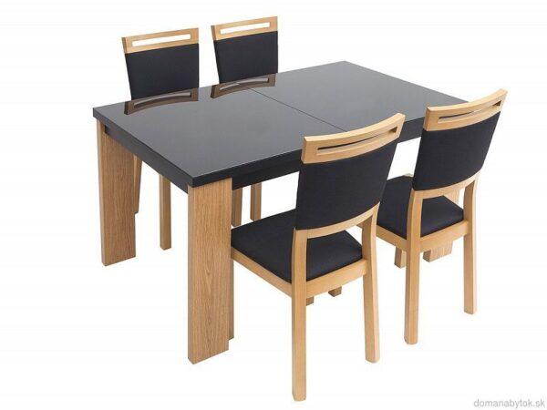 arosa jedáleň