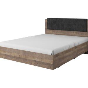 Arden posteľ 160