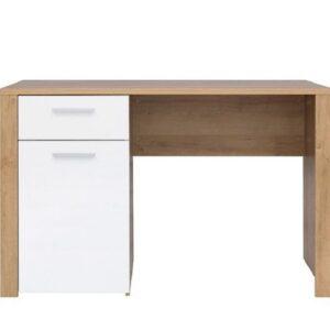 Balder Písací stôl BIU 120