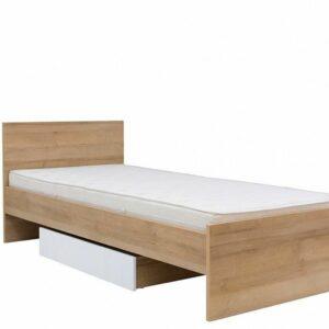 Balder Šuplík pod posteľ SZU
