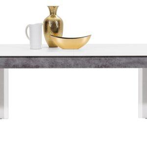 Brando rozkladací jedálenský stôl B10