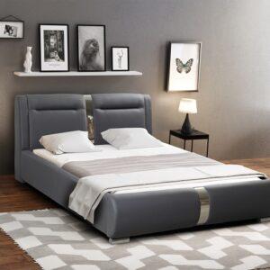 Čalúnená posteľ Rozita 180 x 200