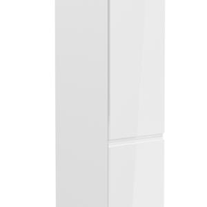D60ZL lednicová skrinka kuchyňa Aspen