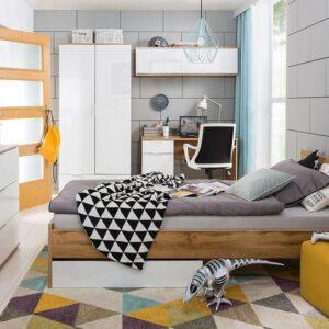 Detská izba Zele