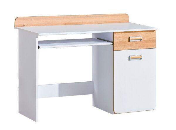 Detský písací stôl Lorento L10