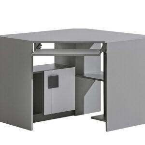 Detský počítačový stôl Gumi G11