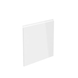 Dvierka na umývačku kuchyne Aspen 570 x 446