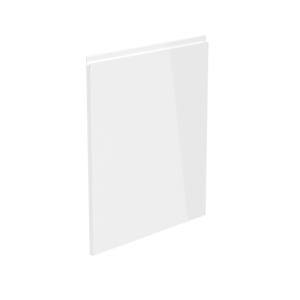 Dvierka na umývačku kuchyne Aspen 570 x 596