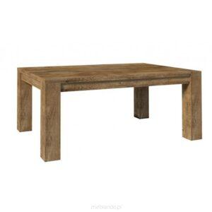 Elegantný konferenčný stolík Revada