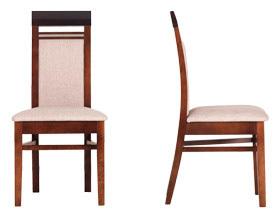 Forrest stoličky FR13