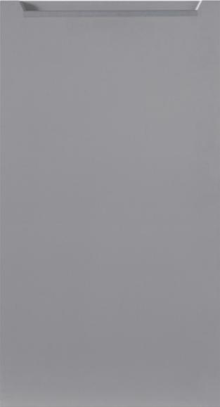 G-40/95 P (L) horná skrinka kuchyne Iris