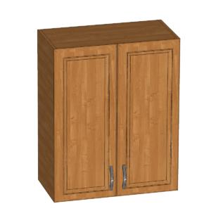 G60 horná skrinka kuchyňa Sycylia