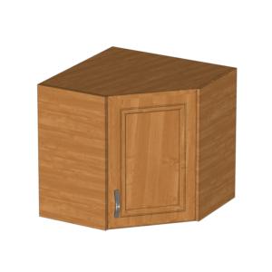 G60N horná rohová skrinka kuchyňa Sycylia