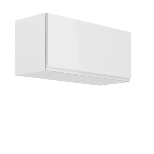 G80K Výklopná horná skrinka kuchyňa Aspen