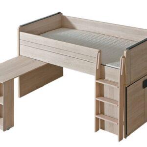 Gama poschodová posteľ G15