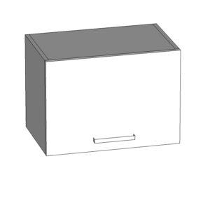 GO-50/36-O horná skrinka pre zabudovanie odsávača pár kuchyne Pesen
