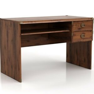 Indiana písací stôl JBIU2S