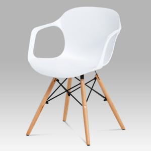 Jedálenská stolička ALBINA WT