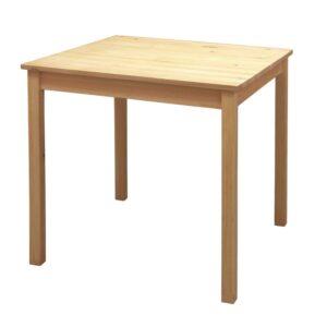 Jedálenský stôl Boris