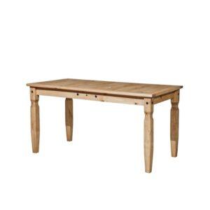 Jedálenský stôl CORONA