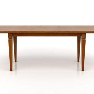 Jedálenský stôl Kent ESTO160