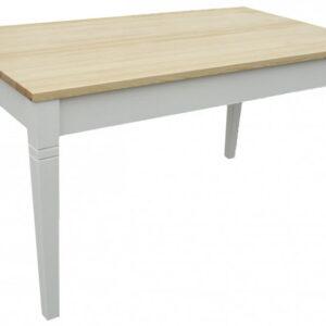 Jedálenský stôl Lido