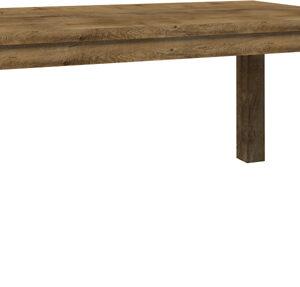 Jedálenský stôl Revada