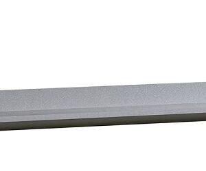 Jednoduchá polica na stenu Gumi G9