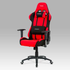 Kancelárska stolička hojdacia mech.