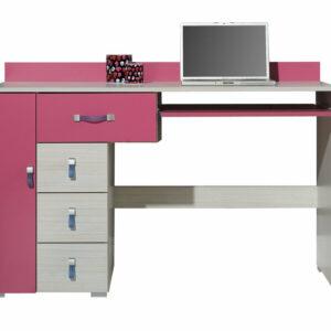Komi písací stôl KM 13