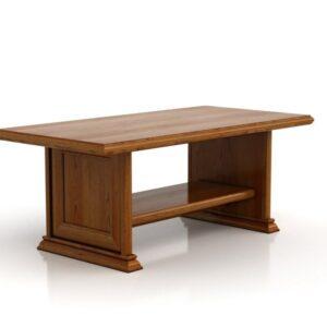 Konferenčný stolík Kent ELAW130