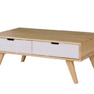 Konferenčný stolík Malmo