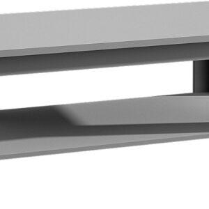Konferenčný stolík ST2 Provence - grey