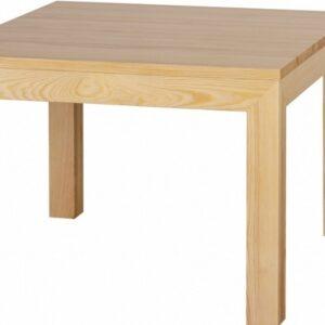 Konferenčný stolík štvorcový
