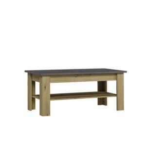 Konferenčný stolík XL