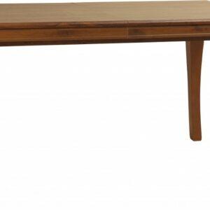 Kora jedálenský stôl ST