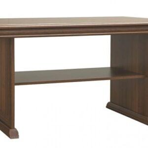 Kora konferenčný stolík Kluc2