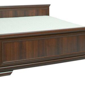 Kora posteľ KLS2