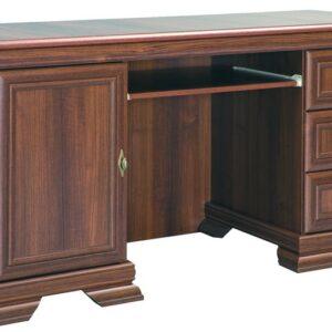 Kora rustikálny písací stôl KB