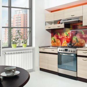 Kuchynská linka Eliza 180