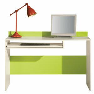 Labirynt PC stôl LA19