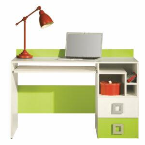 Labirynt písací stôl LA18