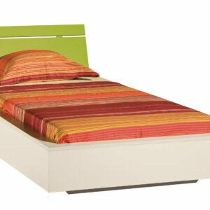 Labirynt posteľ LA22