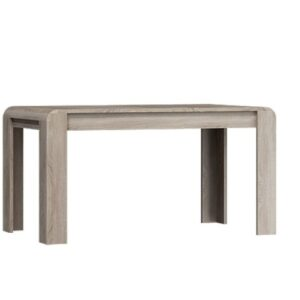 Link stôl