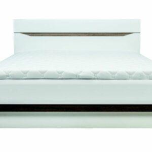 Lionel posteľ LI12-180