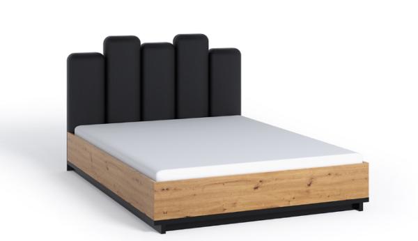 Manželská posteľ Maurícius