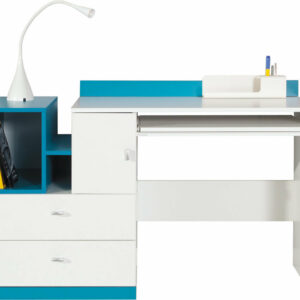 Mobi písací stôl MO11